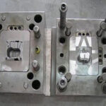 5 common surface treatment methods for aluminum alloy die castings