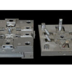 What are the details that affect the price of Dongguan die-casting processing plant