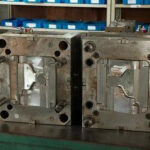 What are the technical requirements for processing precision zinc alloy die castings