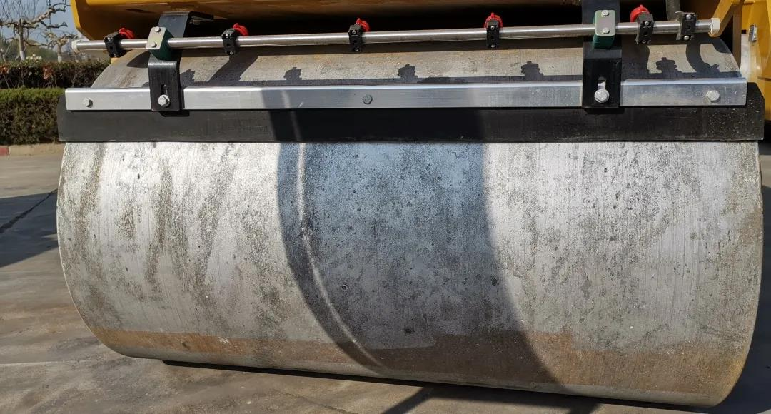 Metal Fabrication for Abrasion-resistant Steel