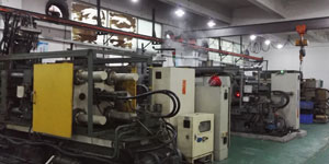 Innovation and Practice of Hot Metal Pretreatment Technology