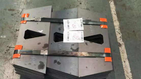 Brief Introduction of Carbon steel