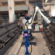 Automated welding and its advantages